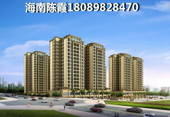 2房2厅1厨1卫约63㎡