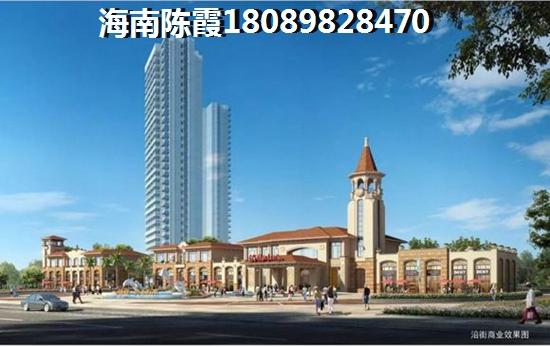 龙溪谷位置图