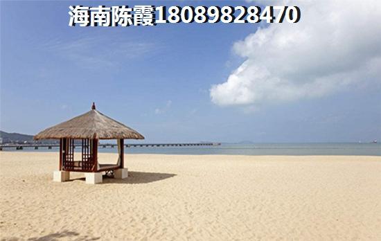 龙溪谷规划图