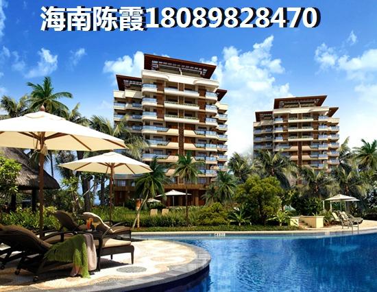 东方天涯驿站区位图