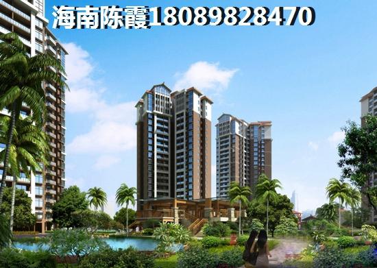 佳龙美墅湖文化旅游城阳光绿景位置图