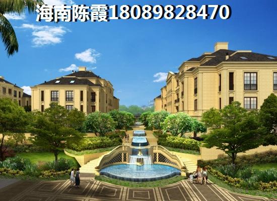 4室2厅1厨4卫约163㎡