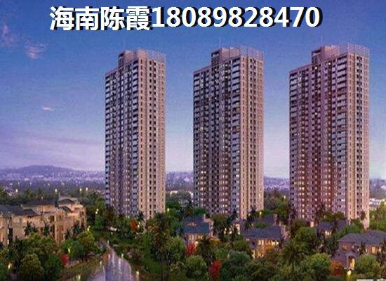 海景壹号区位图