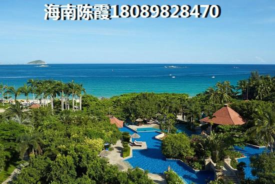 西锦城区位图