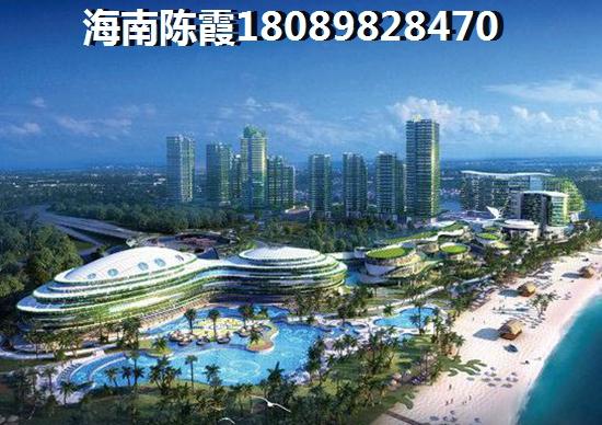 1室1厅1卫约44㎡