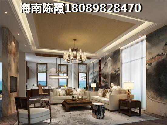 1室1厅1卫约71㎡