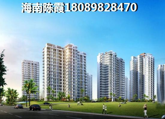 鲁能南洋美丽汇区位图