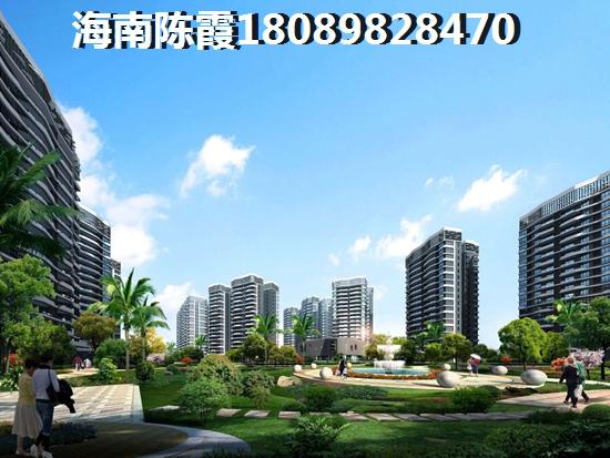 3室6厅4卫约342㎡