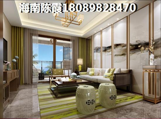 宏润香水湾区位图