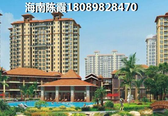 鑫桥温泉度假酒店公寓区位图
