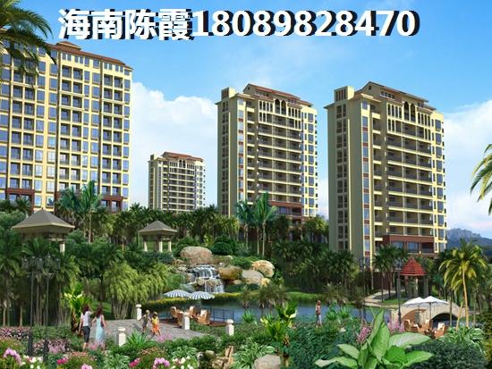 1室2厅1卫约64㎡