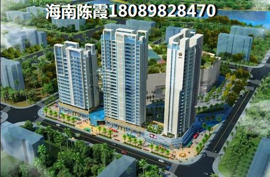 2室2厅1卫约84㎡