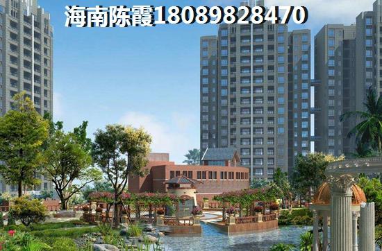 3室2厅2卫约114㎡