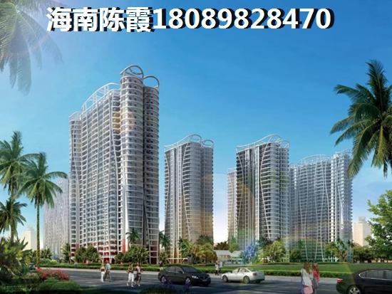 碧桂园半岛南湾实景图