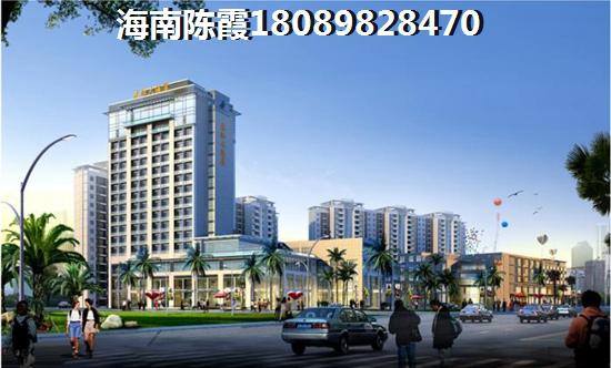 新合鑫·观悦城区位图