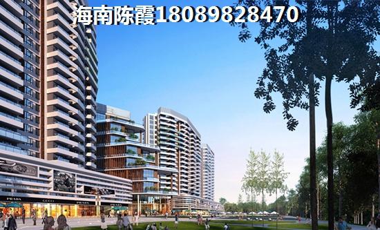 3室2厅2卫约100㎡