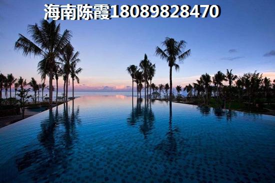 华侨城·曦海岸位置图