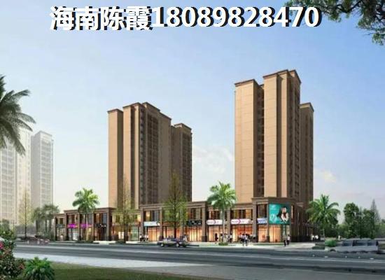 铂湾公馆位置图