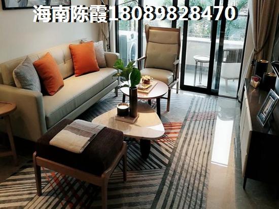 碧桂园西部中心