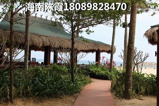 碧桂园中央半岛·壹湾汇
