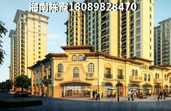 商墅地下一层平面图开间约827-1059㎡㎡