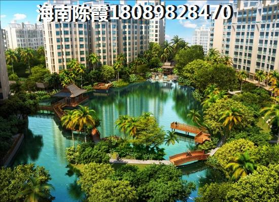 中国铁建·海语东岸