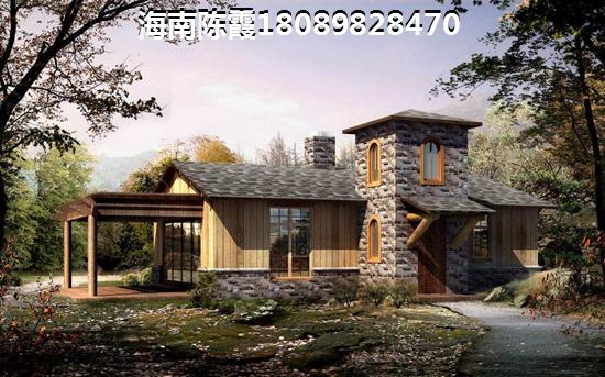 碧桂园·高隆湾规划图