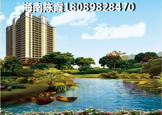 235-D户型1室2厅1卫1厨约61.82 ㎡㎡
